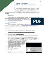 Lab2SPICEmodificat-1