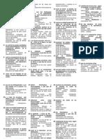 DOC-20190508-WA0000(1)