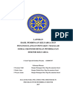 PPD  copy