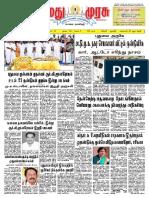 11-06-2019.pdf