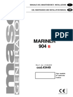 Mariner 904 B-Manual - eng.pdf