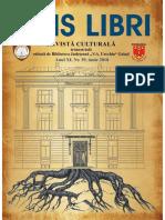 Axis Libri Nr. 39