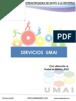 RSF-2019.pdf