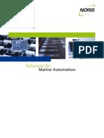 BR-NGR-Marine-Overview-EN (1).pdf