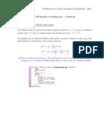 CorrigeTPmodelisation.pdf