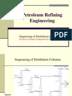 Petroleum Refining Engineering-5
