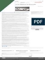 Compromiso Empresarial 91. Las ONG y su papel en los Objetivos de Desarrollo Sostenible (20190611)