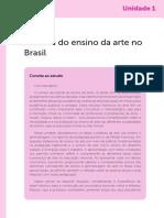Arte Educação.pdf