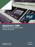 alphatronic-300059dc0212f6ca4f0687a3db4b92d1ffe6