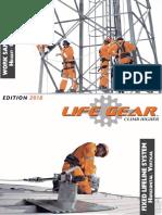 Lifegear - E- Catalogue (1)