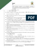 Analitica del plano 2 (2).pdf