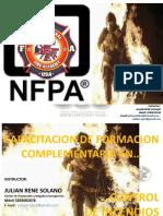 CONTROL DE INCENDIOS.pptx