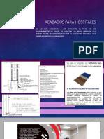 ACABADOS 2.pptx