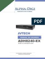 adh8240-ex