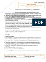 safety-and-environmental-requirements-data.docx
