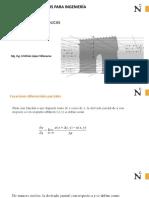 ecuaciones-hiperbolicas