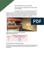COMPRESIÓN PERPENDICULAR A LAS FIBRAS.docx