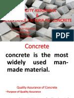 ACCEPT. test  For CONCRETE.pptx