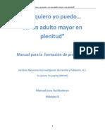 PSM_Lectura_Yo_quiero_yo_puedo.pdf