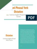 3.1 TRAVEL - DICTATION.pdf.pdf