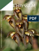 orchidarium 14
