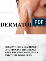 Austin Journal of Dermatology