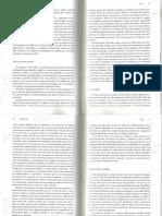E. Diaz. Problemas filosóficos la posverdad.pdf
