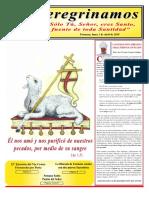 PDF Peregrinamos Abril 2019 x
