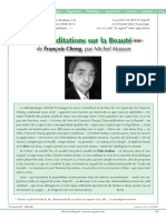 Cinq méditations sur la Beauté (1).pdf