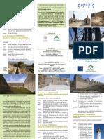 Jornadas Europeas 2015 Definitivo