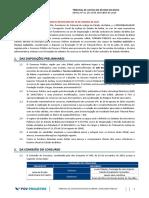 Edital_TJBA_-_2014_11_19_-_retificado_(14012015).pdf