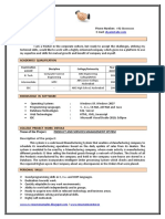 Example of CV Templates.doc