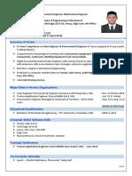 Alan_Mendonca_United_Arab_Emirates_5.00_yrs.pdf