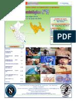 BOLETIN S.E. 19- 2019 -RENACE.pdf