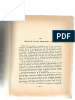 Unidad 7 Grupos de Interes, Promoción y Presión Pag 227 a 249