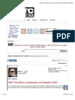 adb_root_universal1.pdf