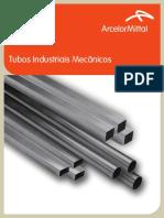 Arcelor Mittal - Catalogos Tubos Industriais Mecanicos-ilovepdf-compressed.pdf