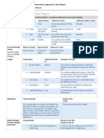 ITECH2001-30356718-Template.docx