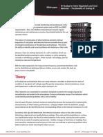 SBS-Batt-IR-Testing-VRLA.pdf