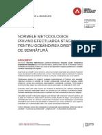 Metodologie Stagiu - FINAL_aprobat in CN 26.03.2018_v2