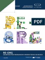 Re-Org Prt i Workbook Pt