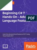 Beginning.hands.advanced.language.advanced.level.16