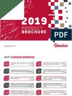 2019 Full-Bonitas Brochure