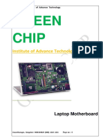 Laptop Chip Notes1