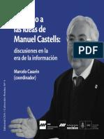 castells, manuel.