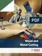 Bosch07 Wood MetalCutting Web