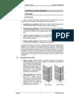 Apunte_ Curso steelframe