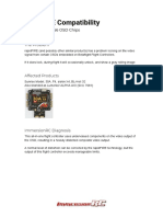 RapidFIRE OSD Compatibility
