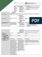 Business Finance Chapter 1 DLL