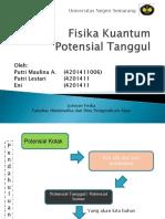 dokumen.tips_fisika-kuantum-potensial-tanggul.pptx